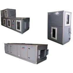 Compressors, Air Compressors, Airconditioning Compressors