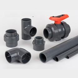 Polyethylene - HDPE and LDPE, Polyethylene - HDPE and LDPE