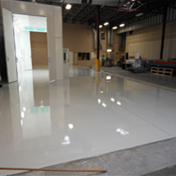 Waterproofing Chemicals Waterproofing Waterproofing