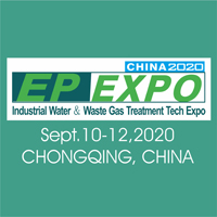 China EP Expo 2020