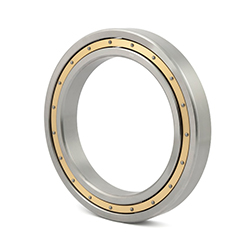 Angular contact ball bearings.jpg