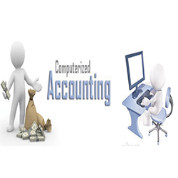 Computerized Accounting.jpg