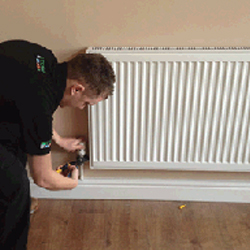 Heating system installation.jpg