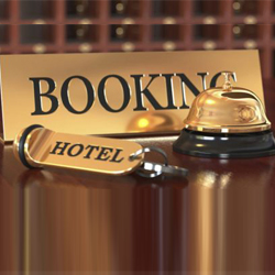 Hotel-booking-iStock_000089313057_Medium-940x529-660x400-410x250.jpg