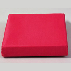 MICRO FIBER FITTED SHEET.jpg