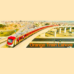 ORANGE LINE TRAIN LAHORE.jpg