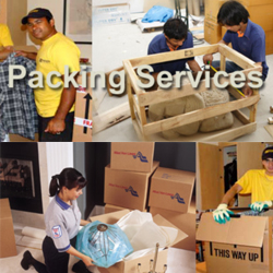 Packing services.jpg