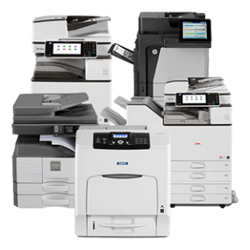 Photocopier Machines.jpg