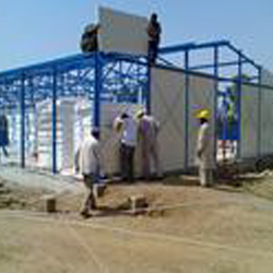 Prefabricated Steel Structure.jpg