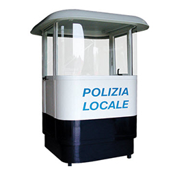 SENTRY BOXES FOR POLICEMEN.jpg