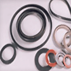 Seals & Silicone Washer.jpg