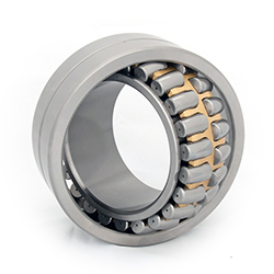 Spherical_roller_bearings.jpg