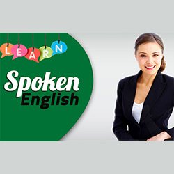 Spoken English Course with 5 STAR INSTITUTE.jpg
