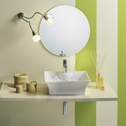 TANGO LAY-ON WASHBASIN.jpg