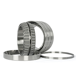 Tapered_roller_bearings.jpg