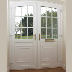 casement doors.jpg