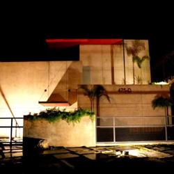 Waterproofing - Waterproofing,Waterproofing - Roof Treatment