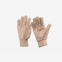 Gloves - Leather Gloves,Cotton Gloves,Gloves,Gloves Electric