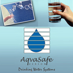 custom water treatment