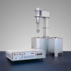 Laboratory Chemicals, Textile Laboratory Machineries, Diesel Pump