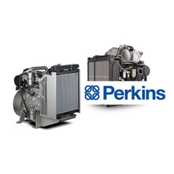 ignite-perkins-300x181.jpg