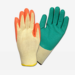 latex coated gloves.jpg