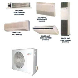 mini split AC.jpg