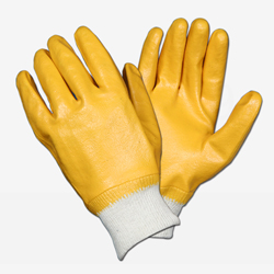 nitrile coated gloves.jpg