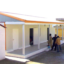 prefabricated canopies.jpg