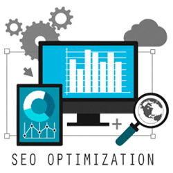 seo-optimize.jpg