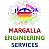 MARGALLA ENGINEERING SERVICES