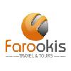 FAROOKIS TRAVEL & TOURS