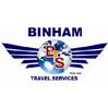 BINHAM TRAVEL SERVICES
