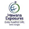 HAWANA EXPOSURES