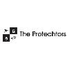 THE PROTECHTORS