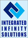 INTEGRATED INFINITY SOLUTIONS