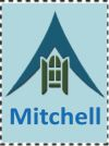 MITCHELL CONSTRUCTION CHEMICALS