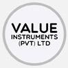 VALUE INSTRUMENTS (PVT) LTD.