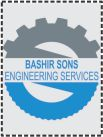 BASHIR SONS ENGINEERING SERVICES