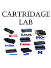CARTRIDGE LAB