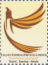 FALCON EXPRESS (PVT) LTD.