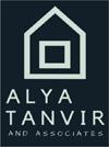 ALYA TANVIR & ASSOCIATES