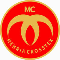 MEHRIA GROUP OF INDUSTRIES