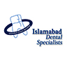 A-1 ISLAMABAD DENTAL SPECIALISTS