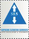SUPREME ELEVATOR