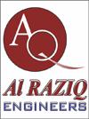 AL-RAZIQ ENGINEERS