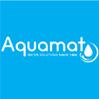 AQUA MAT WATER TECHNOLOGY