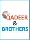QADEER & BROTHERS