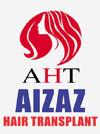 AIZAZ MEDICAL CENTER & SKIN HAIR LASER CLINIC