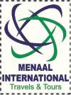 MENAAL INTERNATIONAL TRAVEL & TOURS